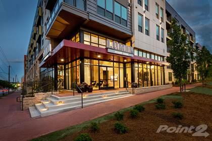 Apartment for rent in 465 Memorial Drive SE, Atlanta, GA, 30312