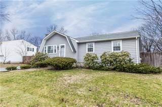 Single Family for sale in 215 Trent Avenue, Warwick, RI, 02889