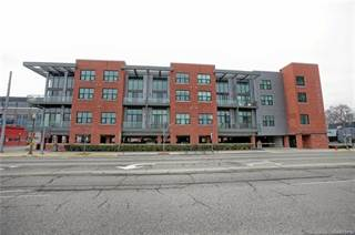 Condo for sale in 111 N MAIN Street 203, Royal Oak, MI, 48067