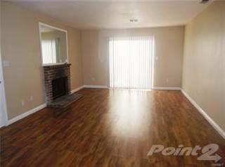 Residential Property for sale in 232 Turner Ave, Fullerton, CA, 92833