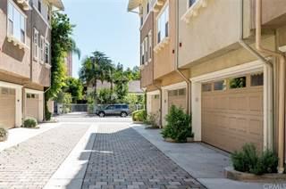 Single Family for rent in 6517 La Mirada Avenue, Hollywood, CA, 90038