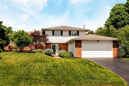 Residential for sale in 4277 Kenmont Place, Columbus, OH, 43220