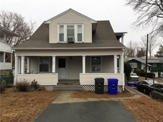 Multi-family Home for sale in 25-27 Gardner Avenue, West Warwick, RI, 02893