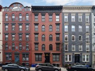 houses apartments for rent in hoboken nj point2 homes