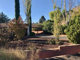 Residential Property for sale in 55 Stations West Drive, Sedona, AZ, 86336