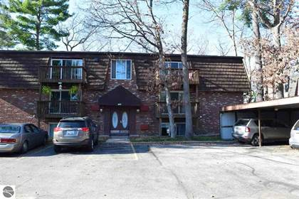 Residential Property for sale in 217 Fair Street 10, Traverse City, MI, 49686