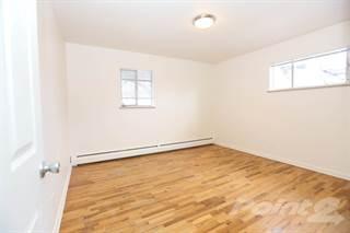Apartment for rent in 1811 Walnut Street - 1811 Walnut 3 Bed 3 Bath, Boulder, CO, 80302