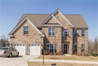 Single Family for sale in 8959 Happiness Road, Harrisburg, NC, 28075
