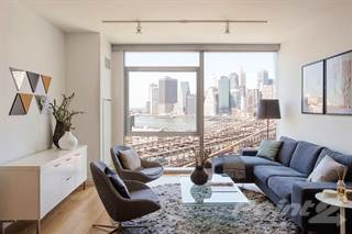 Apartment for rent in 60 Water St #324 - 324, Brooklyn, NY, 11201