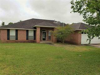 Single Family for sale in 1119 OLD NURSERY WAY, Ensley, FL, 32514