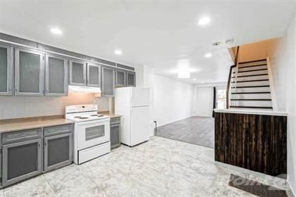 Residential Property for sale in 565 Melita Cres Toronto, Toronto, Ontario