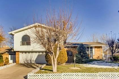 Residential for sale in 1542 S Kenton Street, Aurora, CO, 80012