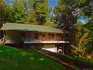 Single Family for sale in 1222 Dogwood Trail, Little River, NC, 28739
