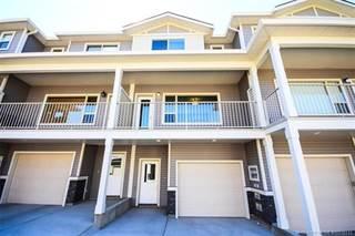 Condo for sale in 4600 Okanagan Avenue,, Vernon, British Columbia