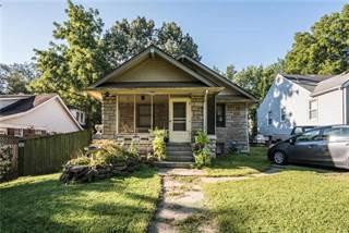 Single Family for sale in 1185 E 65th Street, Kansas City, MO, 64131
