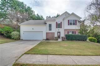 Single Family for sale in 6841 Bridgewood Drive, Mableton, GA, 30126