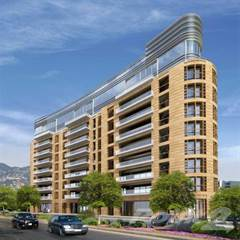 Apartment for sale in DANA, Beirut, Beirut