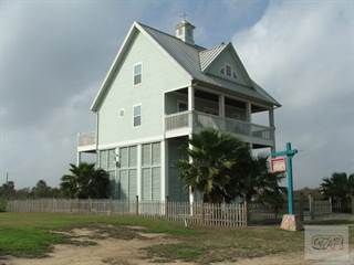 Single Family for sale in 1019 Brighton Jones Blvd, Gilchrist, TX, 77617