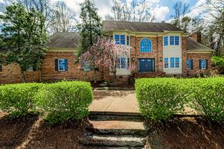 Single Family for sale in 6424 Westminster Rd, Knoxville, TN, 37919