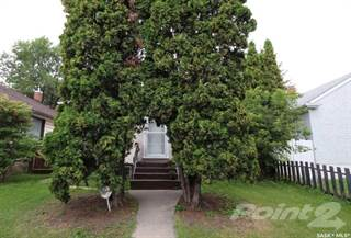 Residential Property for sale in 1424 KING STREET, Regina, Saskatchewan
