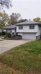 Single Family for sale in 1812 Cherokee Street, Leavenworth, KS, 66048