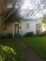 Single Family for sale in 5101 S CAPE HENRY Avenue, Norfolk, VA, 23502