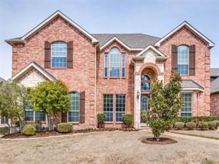 Single Family for sale in 3411 Falken Court, Lewisville, TX, 75077