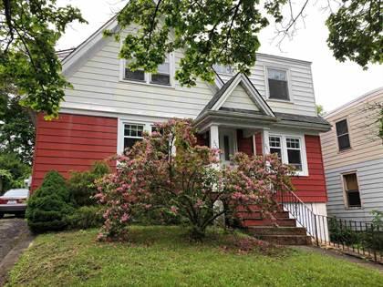 Residential Property for sale in 2215/2219 Quinn Street, Halifax, Nova Scotia, B3L 3E5