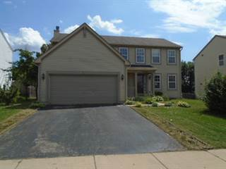 Single Family for sale in 39550 North Queensbury Lane, Beach Park, IL, 60083