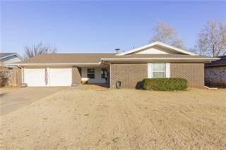Single Family for sale in 5745 Melton Drive, Oklahoma City, OK, 73132