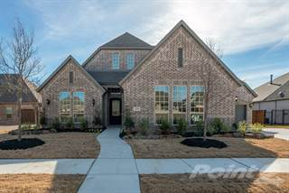 Single Family for sale in 2250 Country Brook Lane, Prosper, TX, 75078