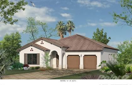 Singlefamily for sale in 5009 Alonza Avenue, Curry Island, FL, 34104