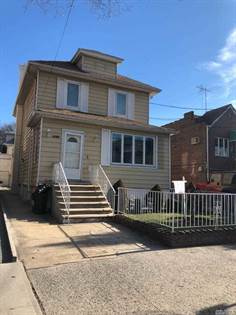 Multifamily for sale in 2163 Homecrest Avenue, Brooklyn, NY, 11229