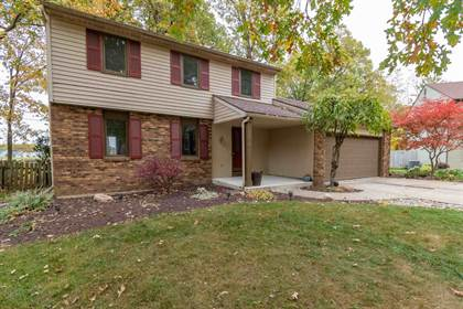 Residential Property for sale in 6829 Laurelwood Drive, Fort Wayne, IN, 46835