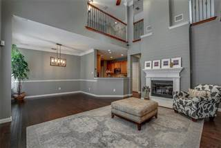 Single Family for sale in 7100 Dry Creek Drive, Plano, TX, 75025