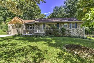 Single Family for sale in 5502 Lyndell Rd, Knoxville, TN, 37918