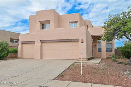 Residential Property for sale in 851 N Promontory Drive, Tucson, AZ, 85748