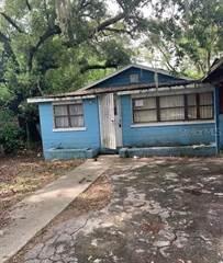 Single Family for sale in 38743 DIXIE DRIVE, Sumner Lake, FL, 33525