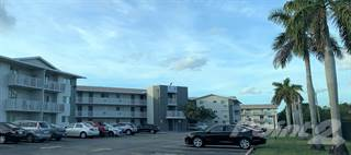 Apartment for rent in Courtyards at Cutler Bay, South Miami Heights, FL, 33157