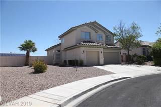 Single Family en venta en 1708 TRIPP Court, Las Vegas, NV, 89108