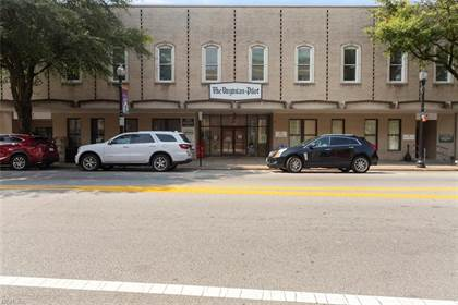 Commercial for rent in 157 N Main Street A, Suffolk, VA, 23434