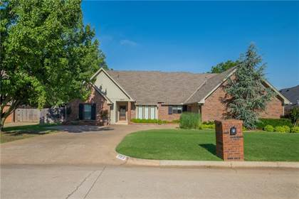 Residential Property for sale in 3372 Stonybrook Road, Oklahoma City, OK, 73120
