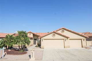 Single Family for sale in 25433 S QUEEN PALM Drive, Sun Lakes, AZ, 85248