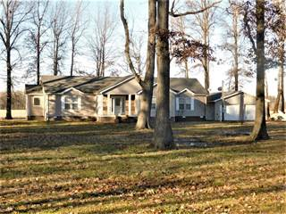 Residential for sale in 209 South Street, Perks, IL, 62992