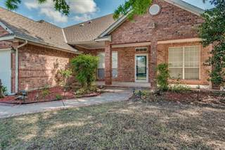 Single Family for sale in 8212 NW 69th Street, Oklahoma City, OK, 73132
