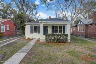 Residential Property for sale in 4651 ASTRAL ST, Jacksonville, FL, 32205
