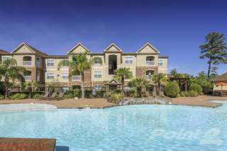 Apartment for rent in Carrington at Champion Forest Apartments, Houston, TX, 77069