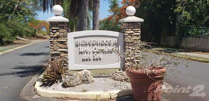 Residential Property for sale in CAMINO DEL SOL VEGA BAJA, Vega Baja, PR, 00693