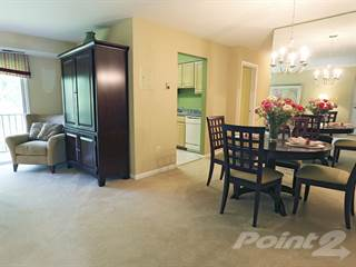 Apartment For Rent In Pine Run Apartments 3 Bedroom 2 Bath Ord Mill