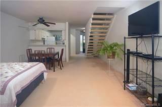Townhouse for sale in 444 Lunalilo Home Road 405, Honolulu, HI, 96825